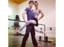 Bolle – Copeland aprono la Stagione Danza alla Scala con Romeo e Giulietta
