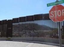 Trump: espulsione immediata dei clandestini che delinquono