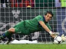 Amichevole: Italia-Germania 0-0, reti inviolate