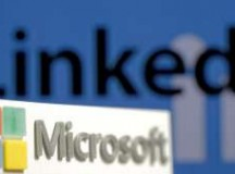 Russia, avviata chiusura LinkedIn per violazione privacy