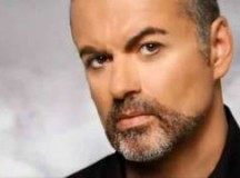 UK, E' morto George Michael: aveva 53 anni
