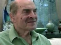Morto a 96 anni Heimlich, inventore della manovra salvavita