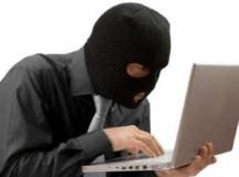 WhatsApp,virus truccato da file Excel svuota conto in banca